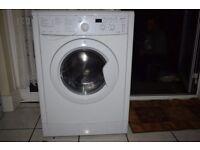 Washing machine and dryer 100 pounds