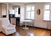Pets Accepted!Stylish&Elegant[1BED]Flat in Streatham Green-CALL TODAY-Available 13/08
