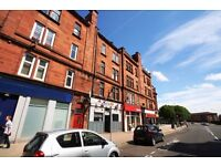 2 Bed Furnished Apartment, London Rd, Bridgeton