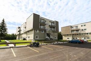 Meadowside Estates - #115, 11919-162 Ave. Edmonton Edmonton Area image 2