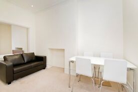 Stunning 3 bed apartment to rent in Euston! Available now! £580 pw! recently refurbished! ZONE 1!