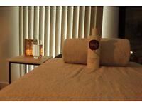 Sports Massage / Deep Tissue Massage in Horsham, West Sussex