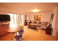 Amazing Flat In Vauxhall Now Available To View