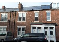 2 Bed Flat - FULLY REFURBISHED