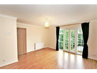 2 Bedroom Unfurnished Flat near Maidenhead Centre