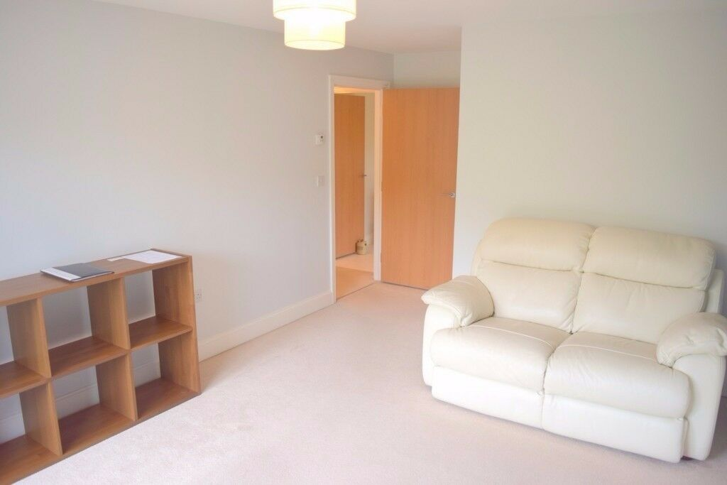 2 DOUBLE BED ROOM FLAT FOR ONLY £1250 PCM COME AND GRAB THE BARGAIN!!