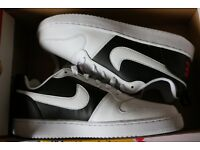 Nike COURT BOROUGH LOW Item ID 844905 002