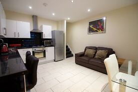 5 Bedroom Student Flat in Wavertree to LET 2 Bath Furnished HIGH SPEED INTERNET ALL BILLS INC 5 Bed