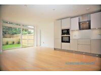 1 bedroom flat in Hendon Way, London, NW2