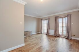 River Front Town Huouse - Bermondsey - 4 Bedroom