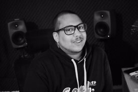 Recording, Mixing, And Mastering Services to Unlock Your Sound