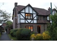 3 bedroom house in REF:1108 | Court Meadow | Rotherfield | TN6