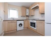 One bedroom flat to rent on Linden Grove