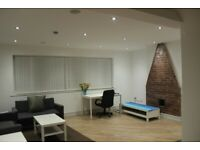 Coventry - Portfolio of 2 x Rent to Rent Properties On the Same Street - Click for more info