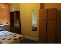 Very Cheap Double Room in Hither Green, 450 pcm.