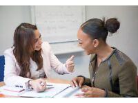 Spanish classes,Spanish courses,Spanish course,Spanish tutors,Spanish,Spanish class,Spanish tuition