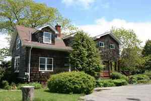 RARE south end w/6 bed&3.5 bath near SMU, DAL, hospitals, park