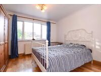 A three bedroom house presented in good order throughout, Stevenage Road, SW6