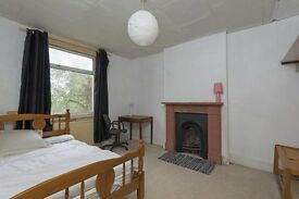 ROOM TO LET- TUFNELL PARK, ZONE 2, £120 PER WEEK