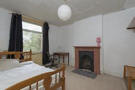 ROOM TO LET- TUFNELL PARK, ZONE 2, £140 PER WEEK