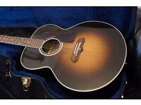 Gibson 1941 SJ-100 (2013 reissue) (MODEL SJ10) acoustic. *=trades Welcomed=*