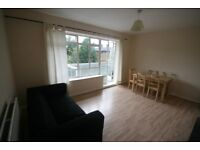 Spacious 4 Bedroom House In Tooting