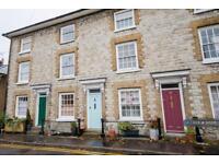 1 bedroom flat in Wyatt Street, Maidstone, ME14 (1 bed)