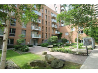 Top Luxury Apartament with Balcony City Views Communal Garden, Gym, Video Entry at Bromley by Bow E3