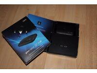 Elgato HD60 - Secondhand