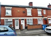 GREAT 2 BED SEMI-DETACHED HOUSE ON VIOLET STREET CAVENDISH! £485!