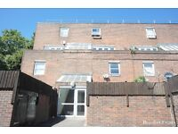 *PERFECT FOR STUDENTS* LARGE 5 BED SPLIT LEVEL FLAT TO RENT IN ARCHWAY