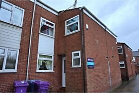 Beautiful and spacious 3 double bedrooms house to rent in Wavertree, Liverpool