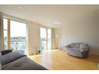 1 Bedroom Apartment, Glasshouse, Putney, SW15