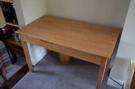 John Lewis Computer Table