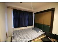 Big studio flat near Kenton sainsbury and northwick park and kenton tube station harrow