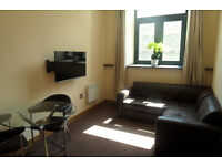 2 BED *LUXURY APARTMENT*BILLS INCLUDED*PARKING*STUDENT/WORKING*1/2 PRICE 1ST MONTHS RENT*
