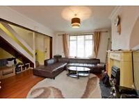 3 bedroom house to rent dagenham area (RM9 5DB
