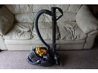 Dyson Pull-Along/Cylinder DC19 Fully Serviced For All Floors!!