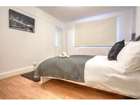 Three bedroom flat share in Kennington! Available September for 12 months!