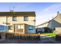 Attractive 4 Bedroom Family Home - Stuart Road, Glenrothes