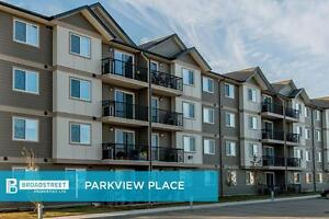 Brand new, Pet Friendly, 3BR apartment in Cold Lake