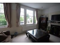 Absolute bargain - Great value 3 bedroom flat in Tooting Bec