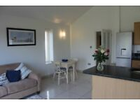 1 bed cottage for short term or Mon-Friday let - light, spacious, fully furnished /self contained