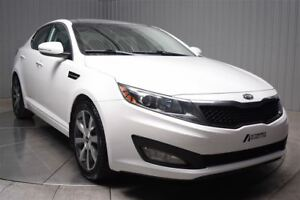 2012 Kia Optima EN ATTENTE D'APPROBATION