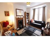 ***NO DSS*** NEWLY RENOVATED VICTORIAN HOUSE TO LET 27TH OCT.3 DOUBLE BEDROOMS.CLOSE TO KELSEY PARK