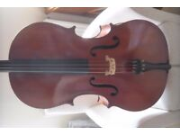 Cello (Made in Germany)