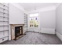 *** Superb five double bedroom family house available to rent, Mount View Road, N4 ***