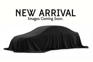 2009 Acura CSX AUTO, LEATHER, LOWEST MILEAGE YOU WILL FIND!