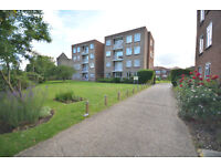 2 BEDROOM APARTMENT NEWLY RENOVATED AVAILABLE TO LET IN BARKING,