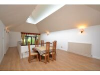 Three bedroom detached bungalow with a rear garden in Bose Close, Finchley